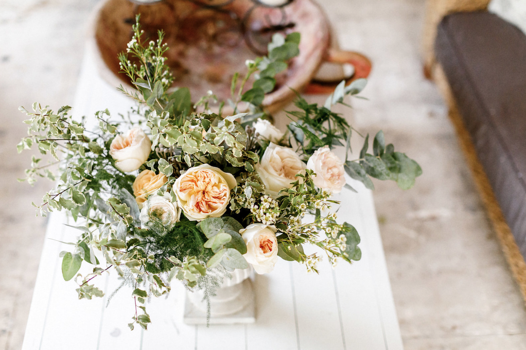 destination wedding in provence (decor 6) by Muriel Saldalamacchia wedding planner Photo by Remi Dupac