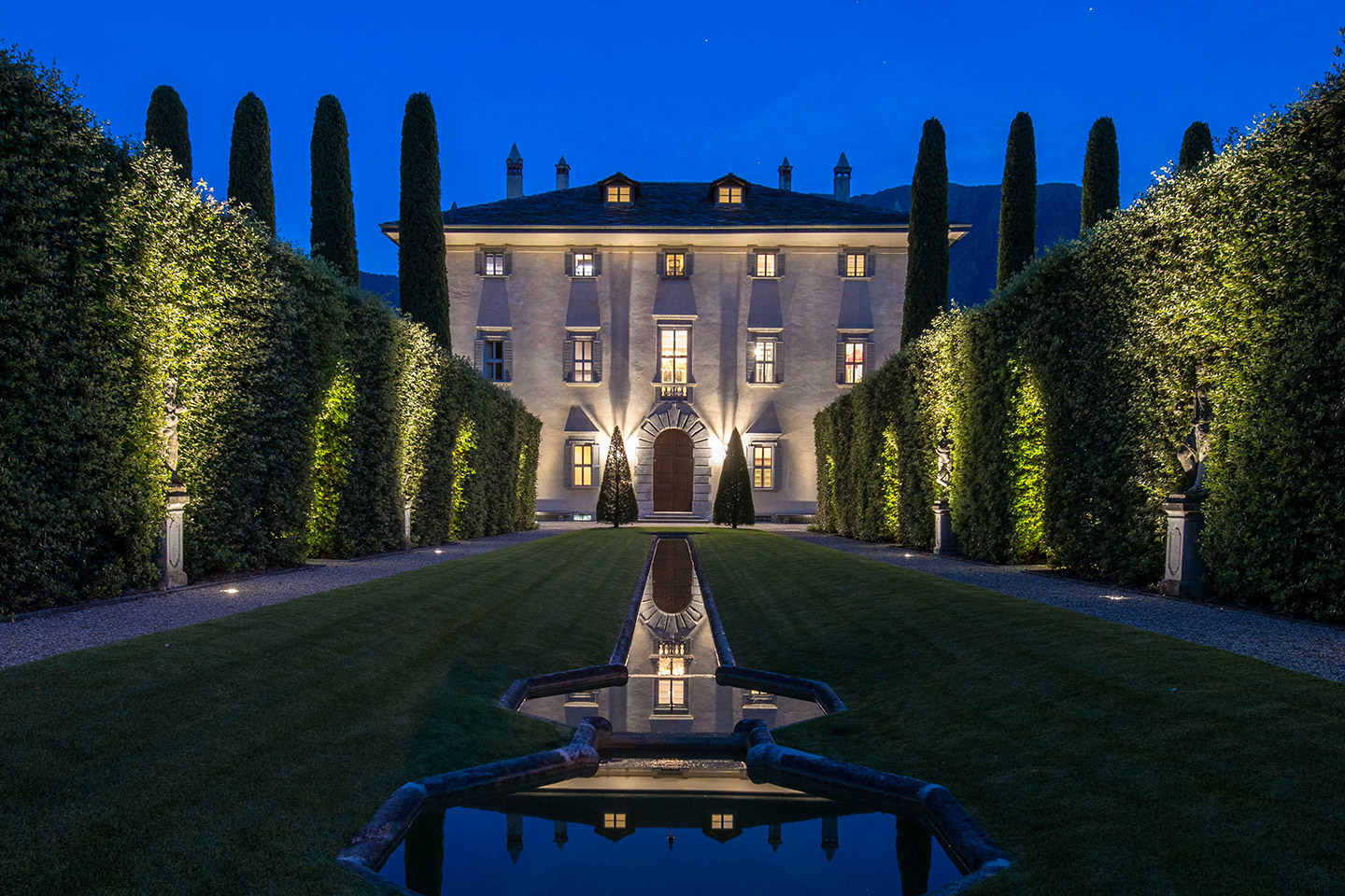 DESTINATION WEDDING ITALY Villa-Balbiano_07