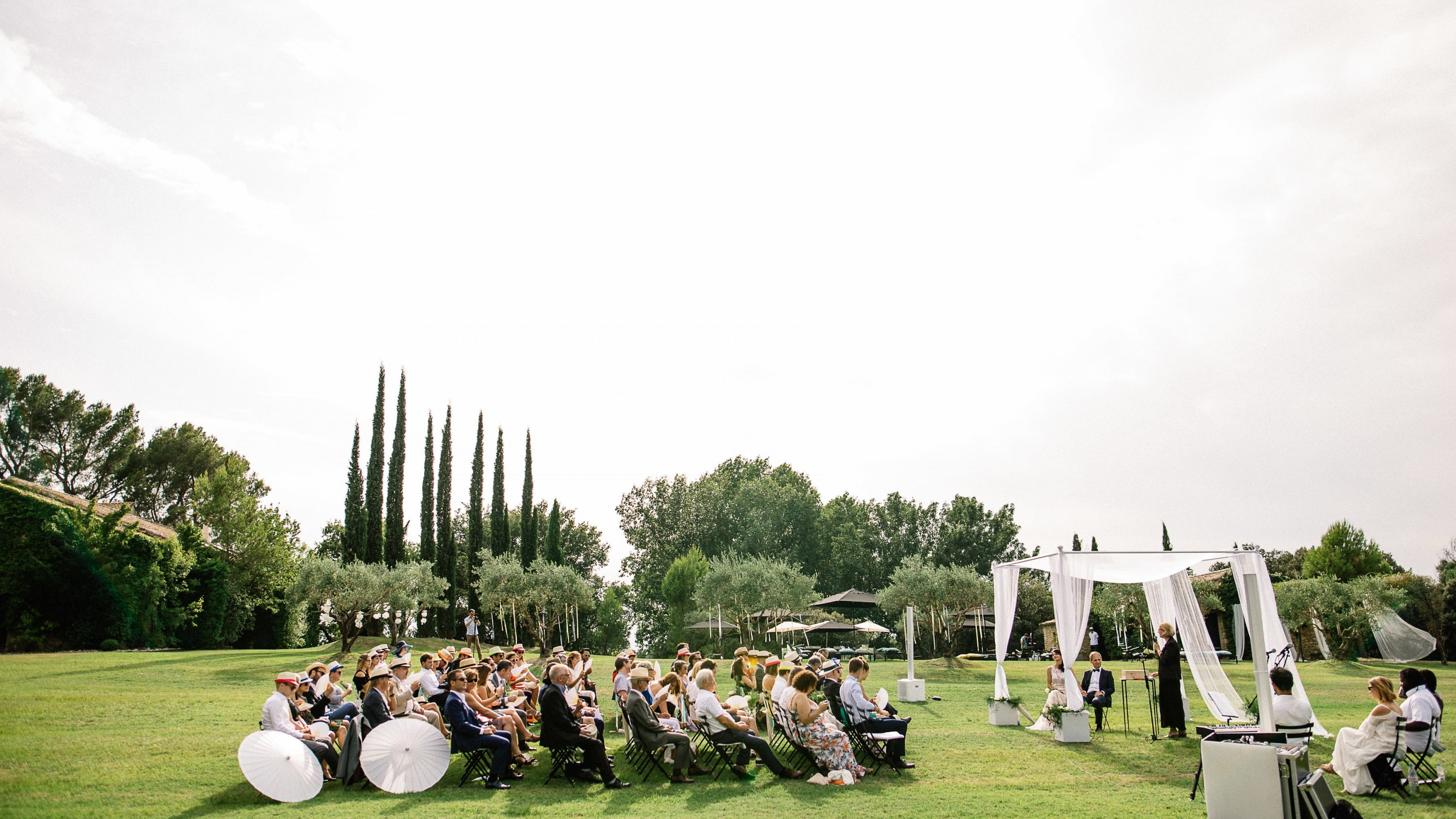 wedding-ceremony-outdoor-frederique-nicolas-10-3000x1688-min