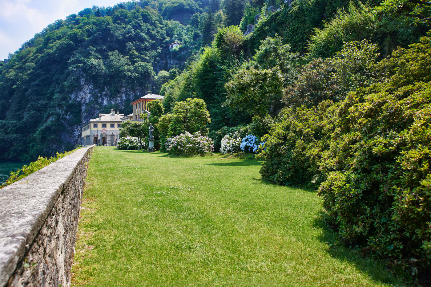 wedding location in lake como LS-F2016-06-PT0053-1-1400x934