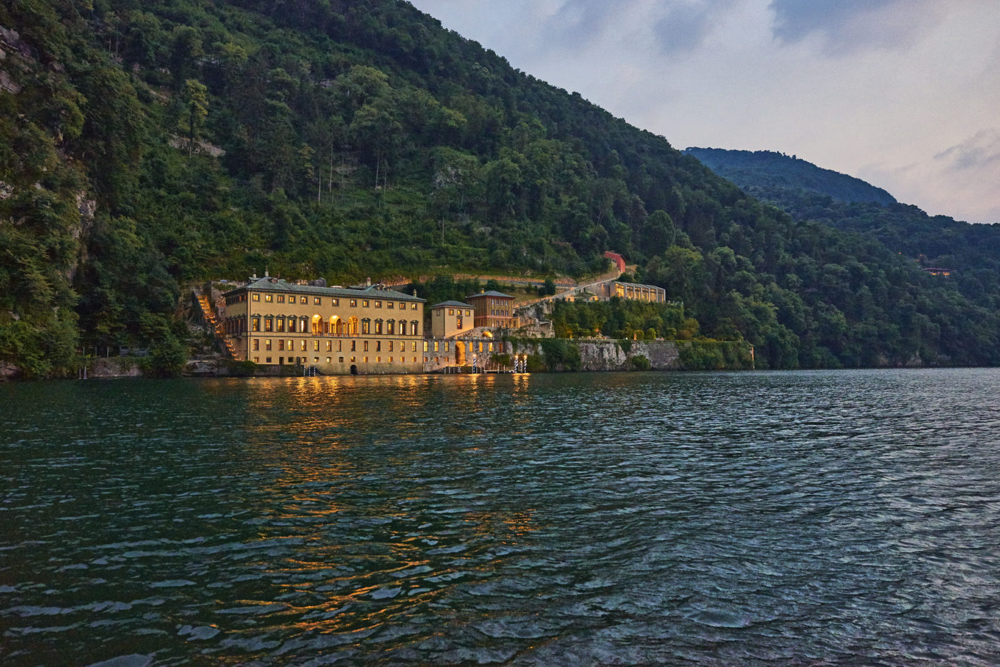 wedding location in lake como LS-F2016-06-PT0252-1400x934
