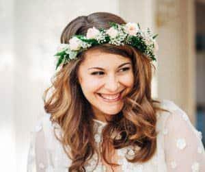 corsican destination wedding with Muriel Saldalamacchia by Vanessa georges
