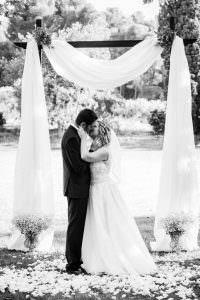 Italy weddings catering Muriel Saldalamacchia