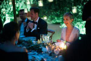 Harpers Bazaar Chateau Wedding by Muriel Saldalamacchia2017.27.MD.741