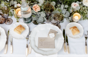 destination wedding in provence (decor 4) by Muriel Saldalamacchia wedding planner Photo by Remi Dupac