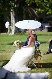 destination wedding in provence ideal weather