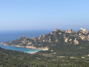Corsica destination wedding 2