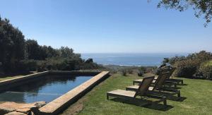 Corsica destination wedding