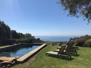 Corsica destination wedding 5