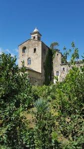 Corsica destination weddings muriel Saldalamacchia