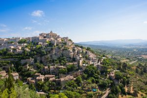 Destination wedding planner gordes Photo credit Ph.Giraud.jpg