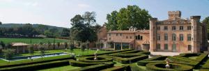 France weddings muriel Saldalamacchia wedding planner