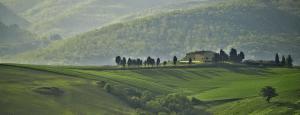 ITALY destination weddings muriel saldalamacchia