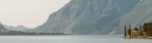 lake como destination weddings with muriel saldalamacchia.png