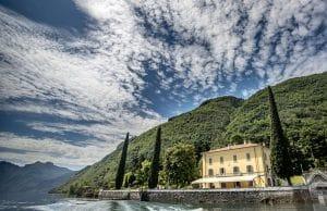 Lake como destination weddings muriel saldalamacchia
