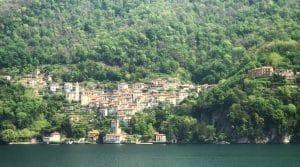 destination wedding planner lake como bucket list muriel saldalamacchia