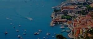 Corsica destination Wedding with Muriel Saldalamacchia Wedding planner
