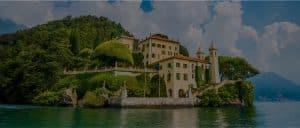 Tuscany destination wedding with muriel saldalamacchia