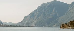 lake como destination weddings with muriel saldalamacchia