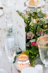 destination wedding planner in provence sophisticated