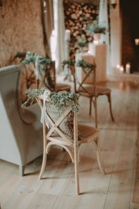 wedding design muriel saldalamacchia photo by Reego Photography