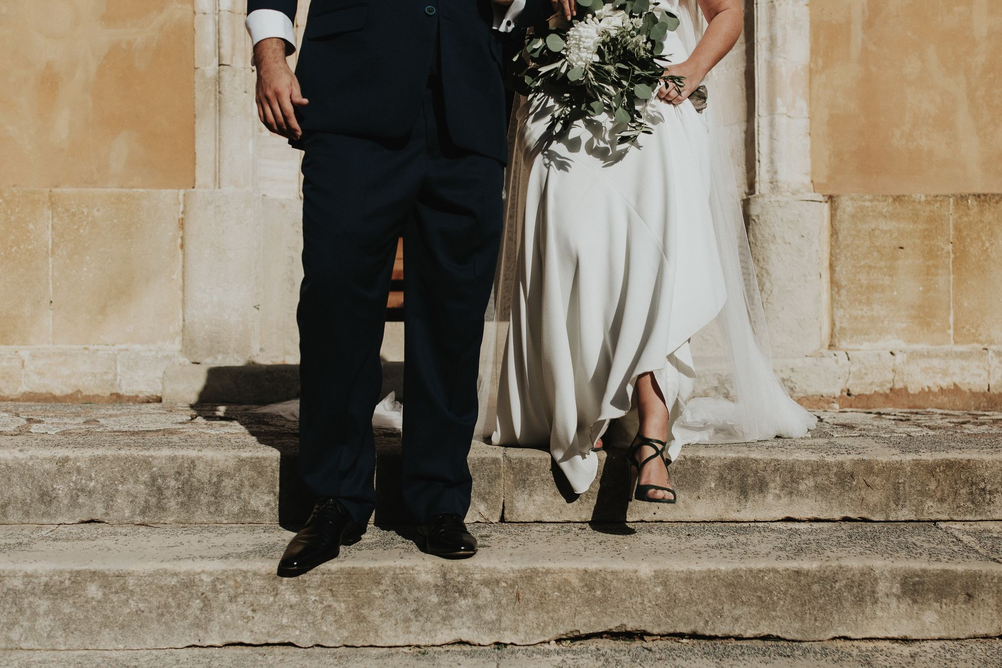 luberon destination wedding