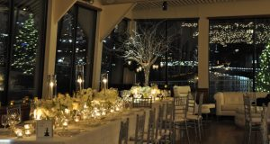 destination weddings new york city