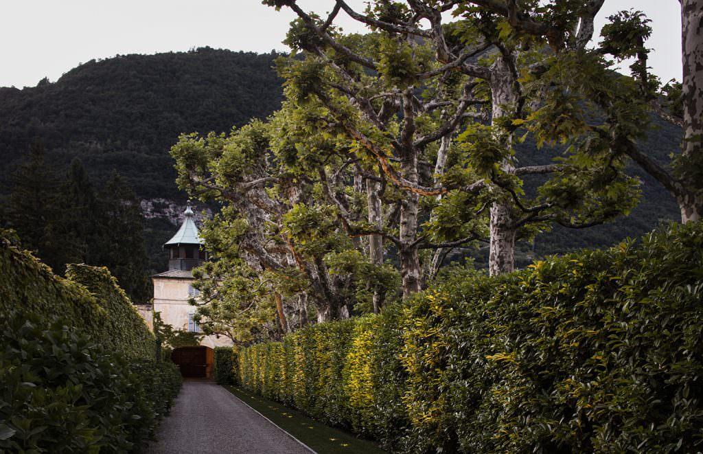 Villa Balbiano Muriel Saldalamacchia Lake Como31