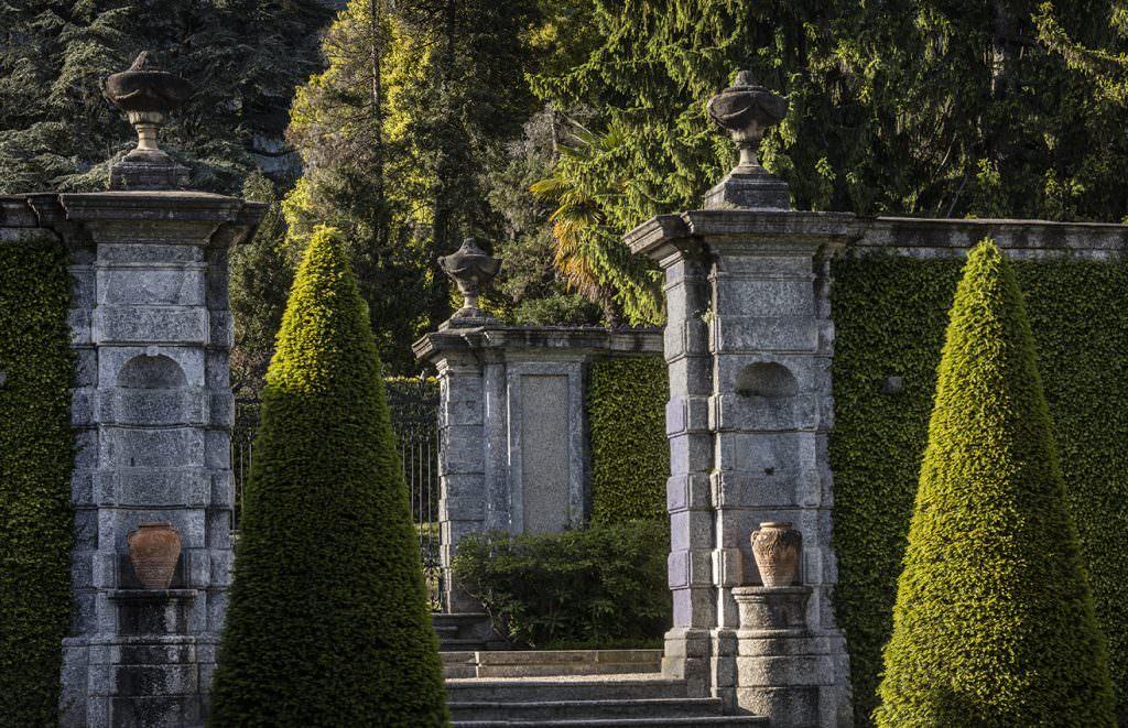 Villa Balbiano Muriel Saldalamacchia Lake Como4