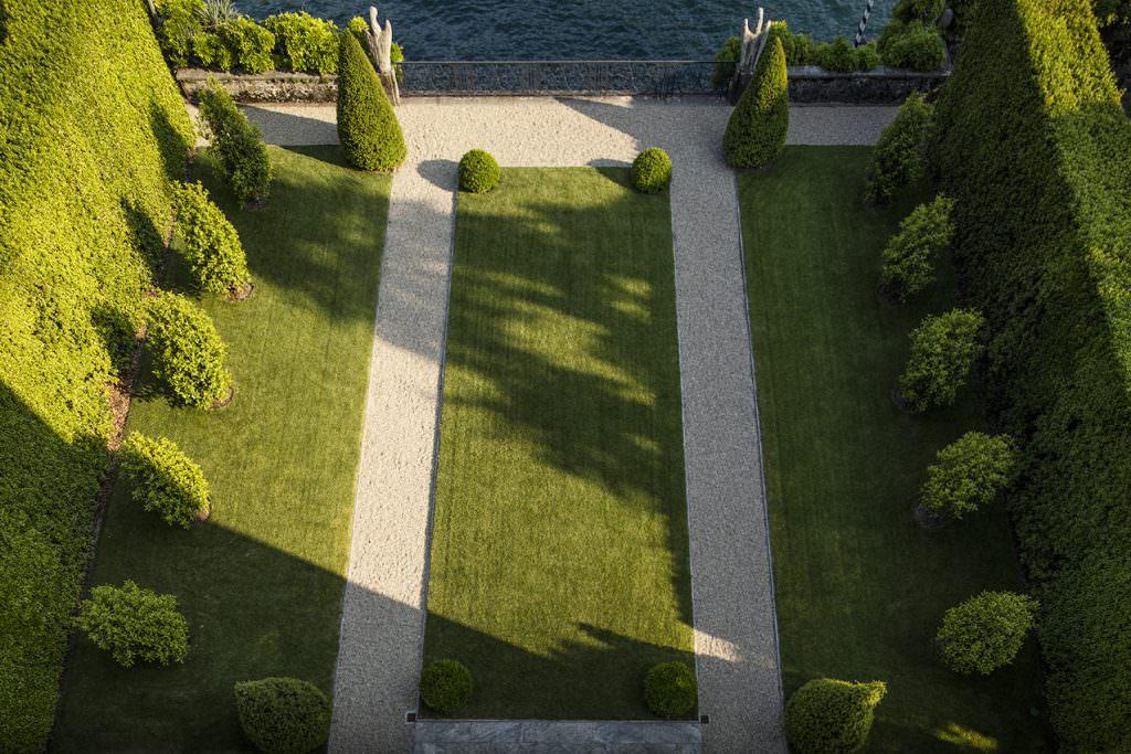 Villa Balbiano Muriel Saldalamacchia Lake Como7