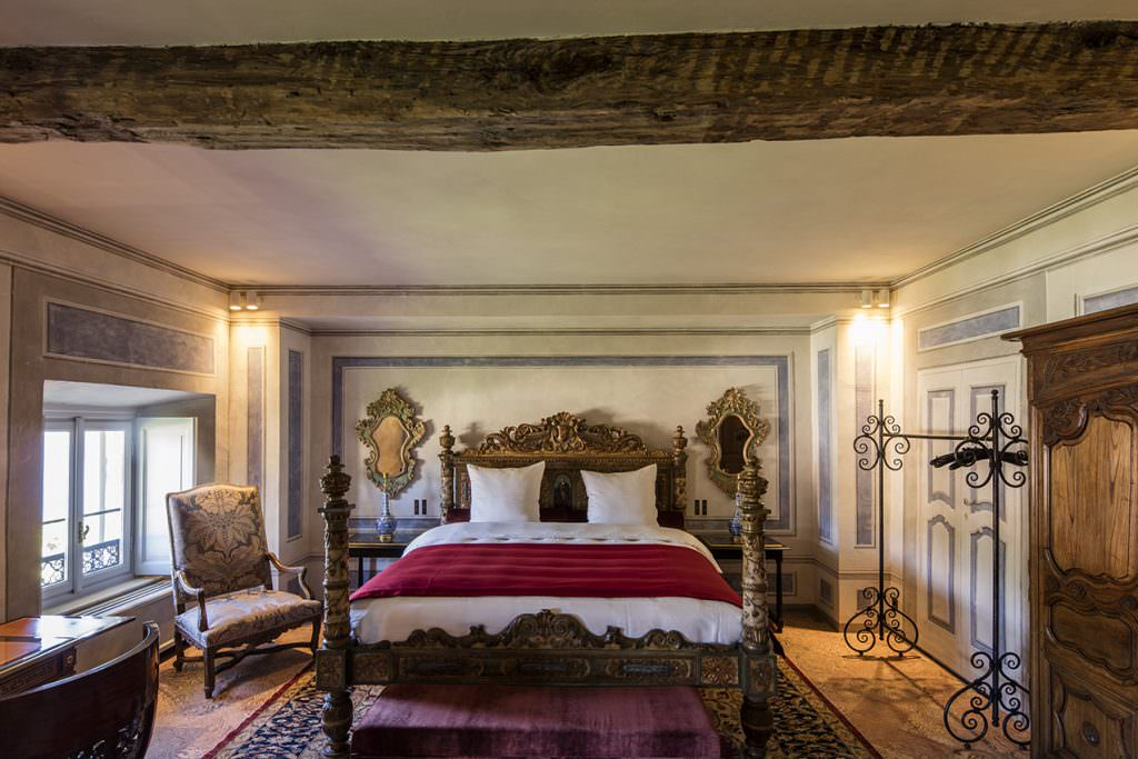 Villa Balbiano (indoor) Muriel Saldalamacchia Lake Como40