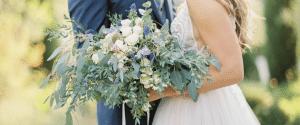 luxury wedding-planner services