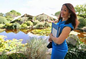 Muriel Saldalamacchia Muriel Saldalamacchia Luxury Wedding Planner