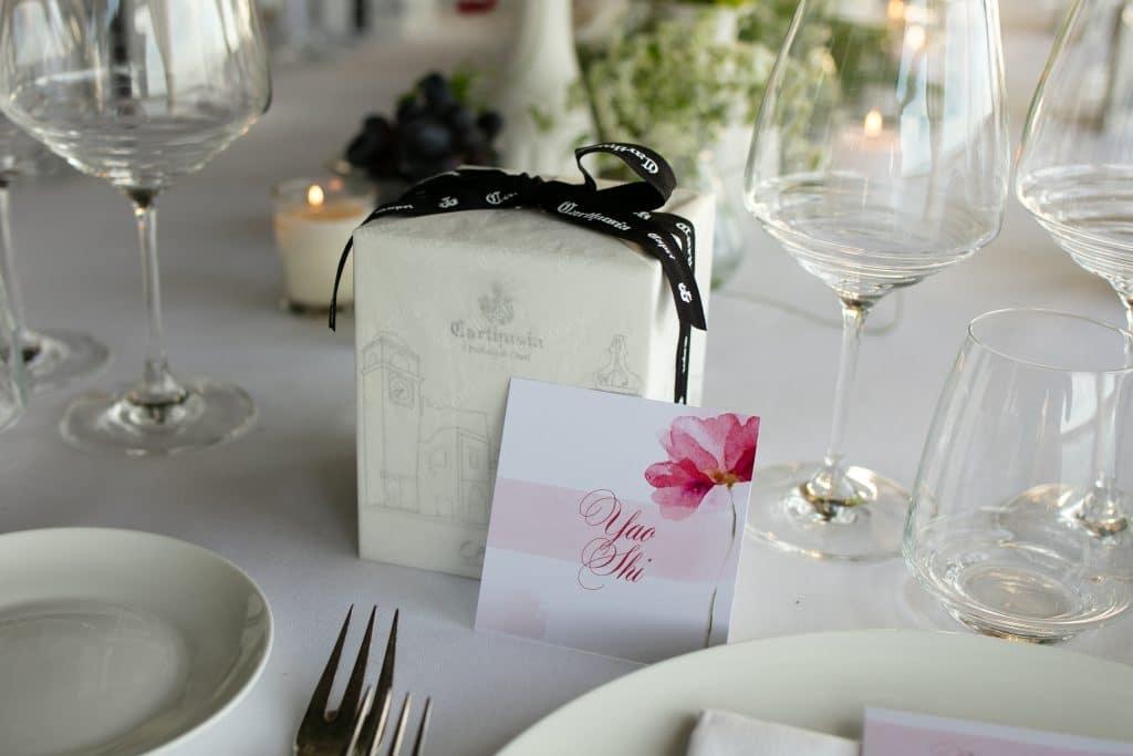 Luxury destination wedding in Italy, a complete guide t plan, written by Muriel Saldalamacchia - Photo credit Umberto Daniello