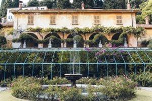 Luxury destination wedding in Italy with Muriel Saldalamacchia